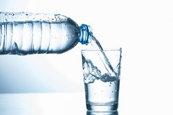 Drinking Water Testing Service