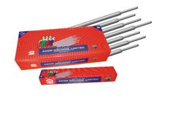 Welding Electrodes-Ador Welding Supabase X Plus 10 No 3.15 x 350
