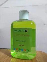 Hand Wash Refill