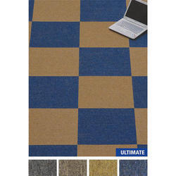 Ultimate Carpets