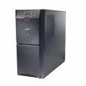 Apc By Schneider Apc Sua3000i-in 230v Smart Ups Line Interactive