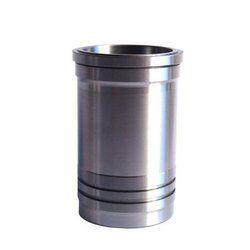 Mycom Compressor Cylinder Liner