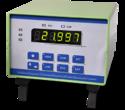 Electronic Display Unit EDU - 101