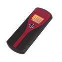 ST2000 Alcohol Breath Analyser