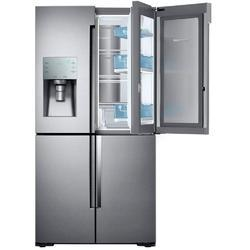 Four Door Fridge