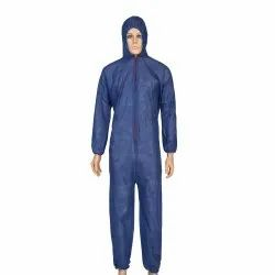 Water Proof Coverall