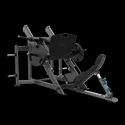 45 Leg Press Machine
