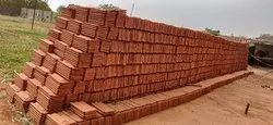 Mangalore Clay Roofing Tiles