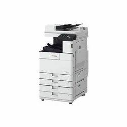 Laser windows10 Xerox Machine Rental Services