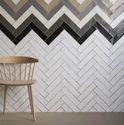 Baker Street Magnolia Gloss Tile