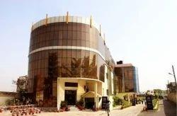Management College