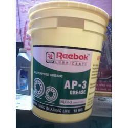 Reebok AP-3 Grease