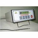 Electronic Digital Readout Unit