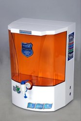 SevenX Water Purifier
