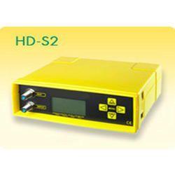 HD-S2 Satellites Meter
