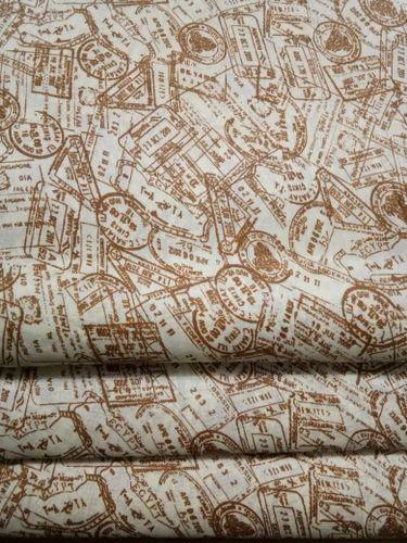 Bags Taffeta Print Fabrics