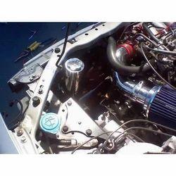 Generator Radiators Repairing Services