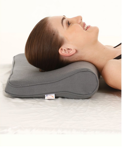 Samson Cervical Pillow Regular Free Size at Rs 699 piece Jail