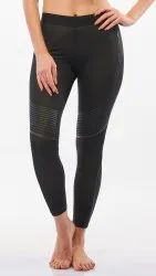 Lycra Fitness Activities Premium Quality Full Tight C For Sports Shop