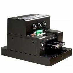 Arc Sign UV Printing Machine A4