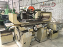 Alpa RTL 700 Surface Grinding Machine