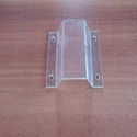 Polycarbonate Support