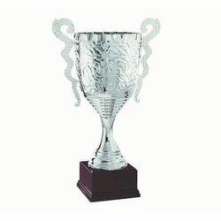 Royal Trophy