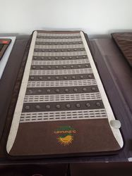 Cera-Tourmo Thermal Heating Mat