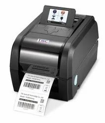 TSC TX 300 DIRECT THERMAL PRINTER