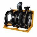 630 Hydraulic Pressure