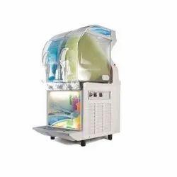 Elanpro Slush Machine