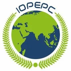 IOPEPC  CERTIFICATION CONSULTANCY