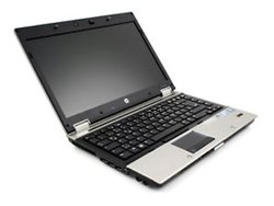 Rental Laptop Service