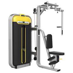 Pec Fly and Rear Delt Gym Equipment BMW-002A