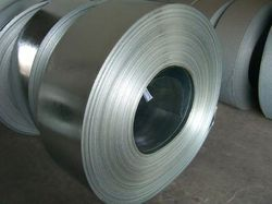 Ferrous Metals Flat Products