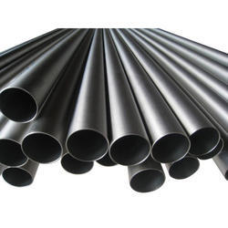 Inconel SS Tube