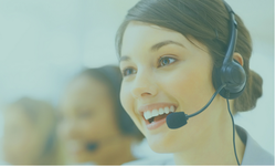 Outsourced Phone Answering Service
