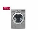 LG Washing Machines F0K2CHK2T2