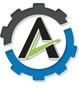 Aggarwal Sales Corporation,BATALA
