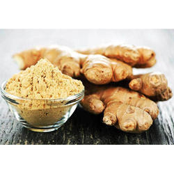 Ginger Extract (Sonth)