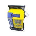 KWS 500 Electrofusion Control Box