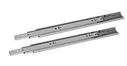 Soft Closing Drawer Slide
