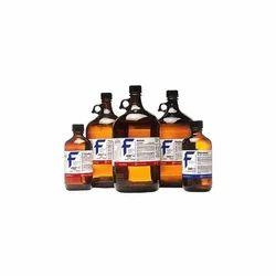 液体实验室试剂