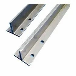 Elevator Guide Rail at Rs 9000 /set | Elevator Guide Rails | ID