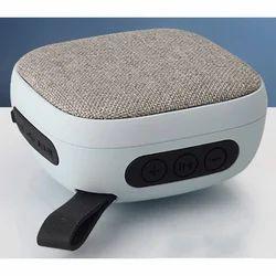 Classy Bluetooth Speaker