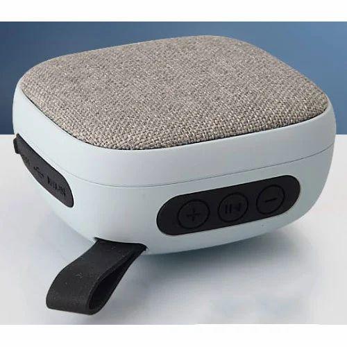 Classy Bluetooth Speaker Wholesale Trader From Bengaluru