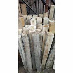 Wooden Marandi Wood, Thickness: Minimum 0.5 Inch