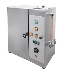 Grease Water Washout Tester, Model Name/Number: EIE-PTGT-135