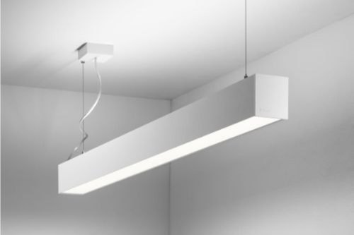 Philips Professional Lighting