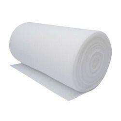 Cotton Filter Fabrics